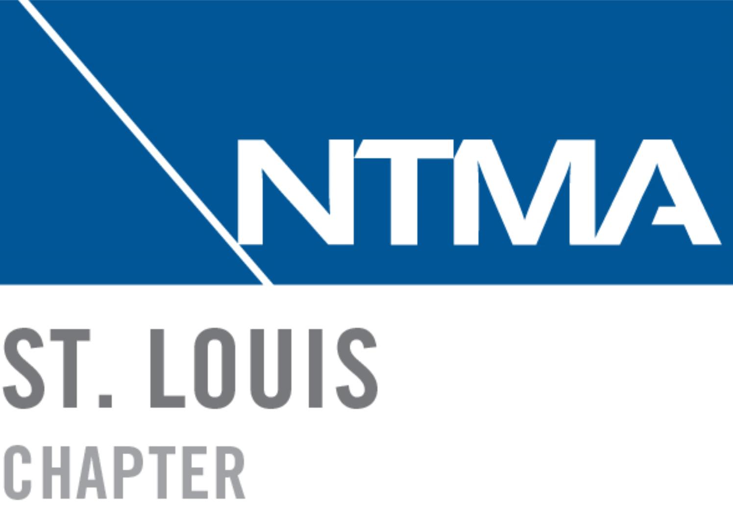 St. Louis NTMA