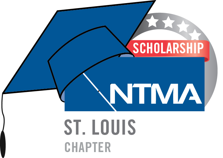 St. Louis Chapter Scholarships